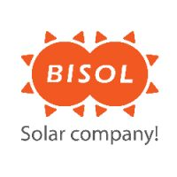 Bisol Solar Company