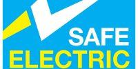 safe-electric-logo+(1)+(1) (1)